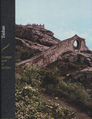 taishan-montagne-sacree-de-la-chine