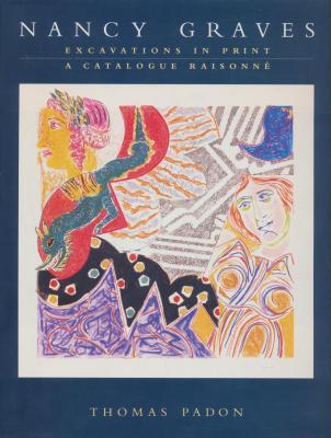 nancy-graves-excavations-in-print-a-catalogue-raisonne