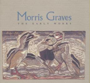 morris-graves-the-early-works