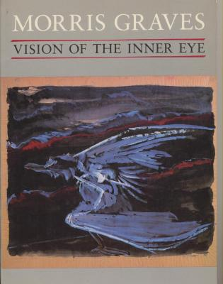 morris-graves-vision-of-the-inner-eye