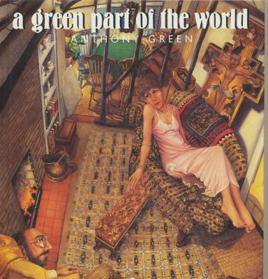 a-green-part-of-the-world