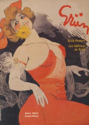 jules-alexandre-grun-les-affiches-grun-posters