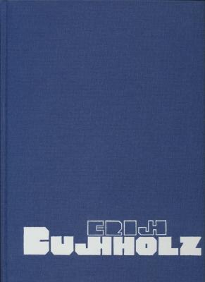 erich-buchholz-sammlung-des-dam-band-1-1891-1972