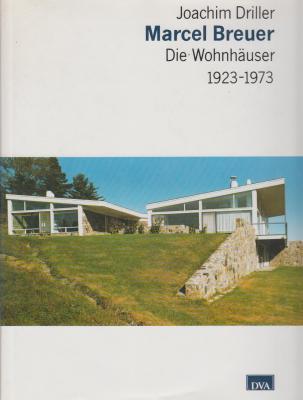 marcel-breuer-die-wohnhauser-1923-1973
