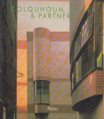 colquhoun-miller-and-partners-