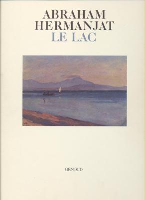 abraham-hermanjat-le-lac-