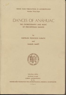 dances-of-anahuac-the-choreography-and-music-of-precortesian-dances-
