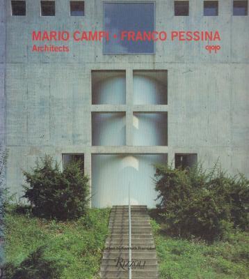 mario-campi-franco-pessina-architects