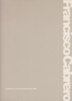 francisco-cabrero-arquitectos-118-numero-90-