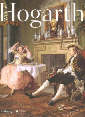 william-hogarth-1697-1764-