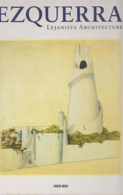 ezquerra-lejanista-architecture
