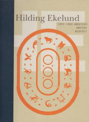 hilding-ekelund-1893-1984-arkkitehti-arkitekt-architect-