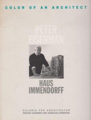 color-of-an-architect-peter-eisenman-haus-immendorff-