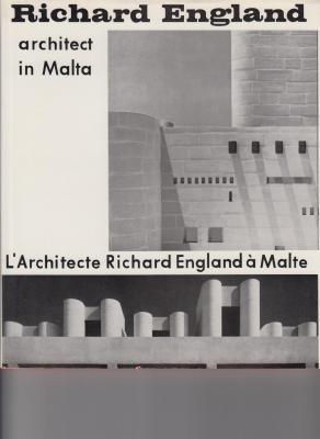 l-architecte-richard-england-a-malte-