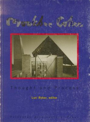 mockbee-coker-thought-and-process-