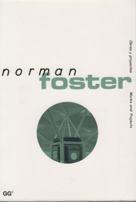 norman-foster-works-and-projects