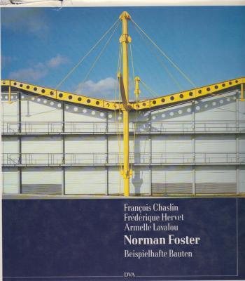 norman-foster-beispielhafte-bauten-eines-spatmodernen-architekten-
