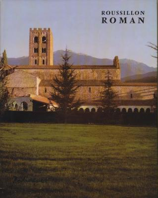 roussillon-roman