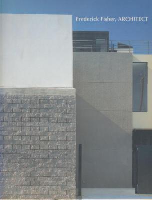 frederick-fisher-architect-
