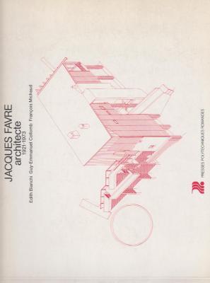 jacques-favre-architecte-1921-1973-