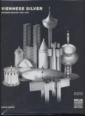 viennese-silver-modern-design-1780-1918-