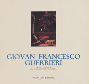 giovan-francesco-guerrieri-dipinti-e-disegni-un-accostamento-all-opera
