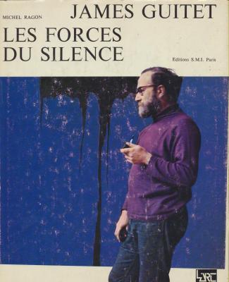 james-guitet-les-forces-du-silence