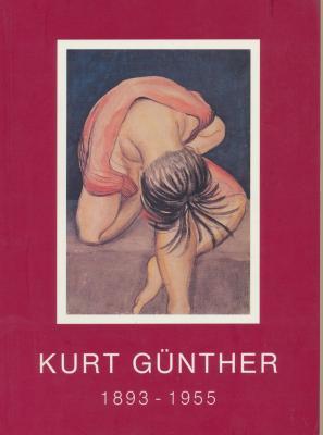kurt-gunther-1893-1955