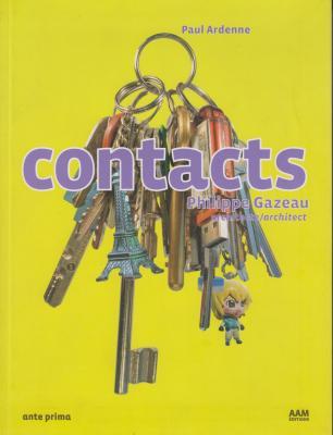 contacts-philippe-gazeau-architecte-architect