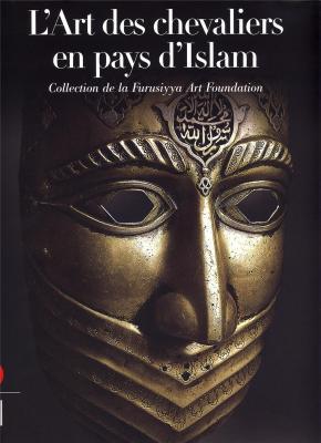 l-art-des-chevaliers-en-pays-d-islam-