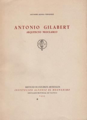 antonio-gilabert-arquitecto-neoclasico