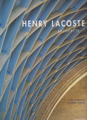 henry-lacoste-architecte-