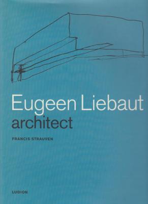 eugeen-liebaut-architect