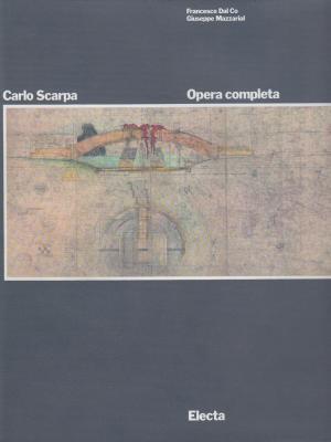 carlo-scarpa-opera-completa