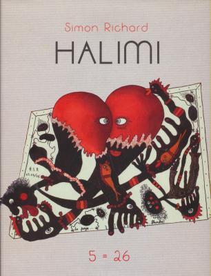 halimi-5-26
