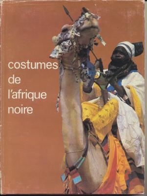 costumes-de-l-afrique-noire