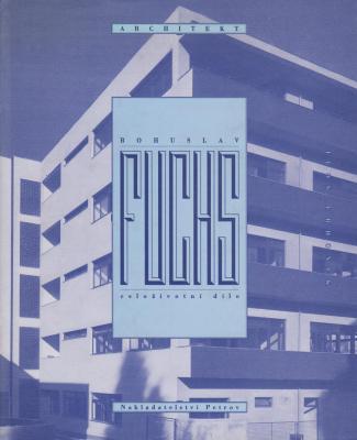 bohuslav-fuchs-architekt-