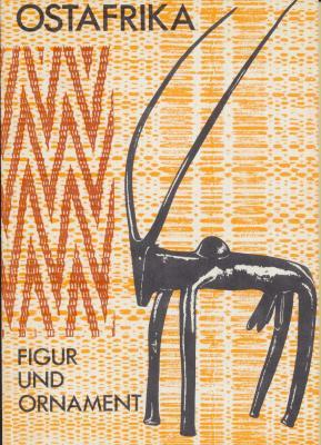 ostafrika-figur-und-ornament