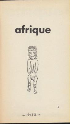 afrique-avec-cette-peur-venue-du-fond-des-ages-sorcellerie-initiation-exorcisme-