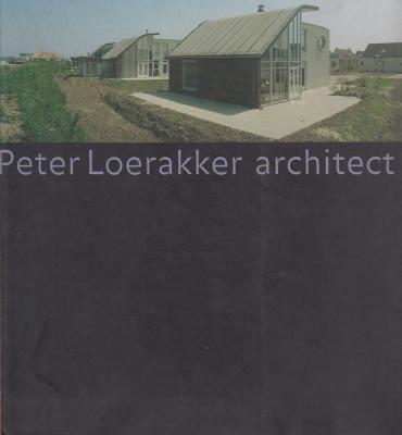 peter-loerakker-architect