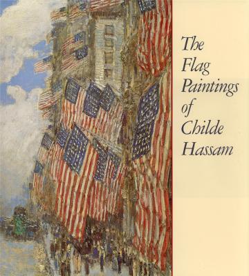 childe-hassam-1859-1935-flag-paintings-