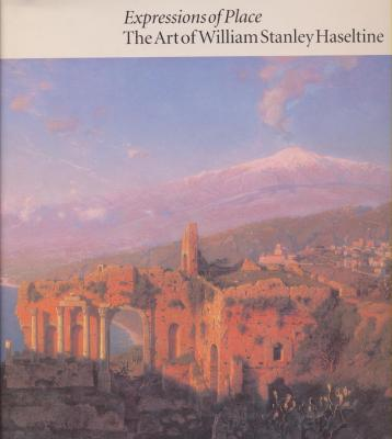 expressions-of-place-the-art-of-william-stanley-haseltine