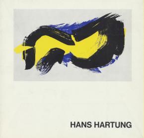 hans-hartung-1971