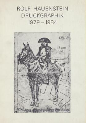 rolf-hauenstein-druckgraphik-1979-1984