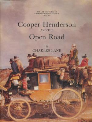 cooper-henderson-and-the-open-road