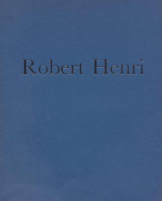 robert-henri-1865-1929