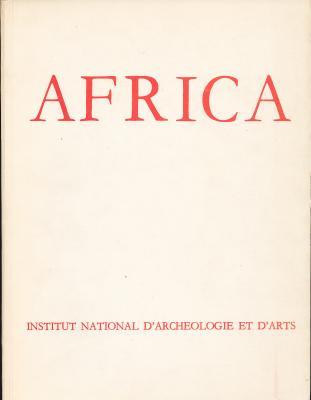 africa-1967-1968-vol-ii