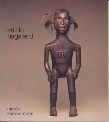 art-of-nagaland-the-barbier-muller-collection-geneva