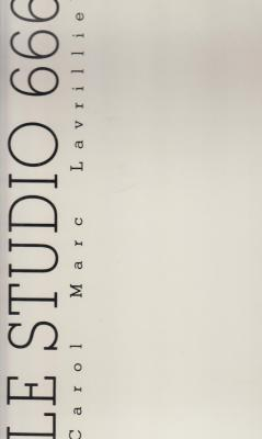 le-studio-666