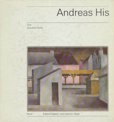 andreas-his